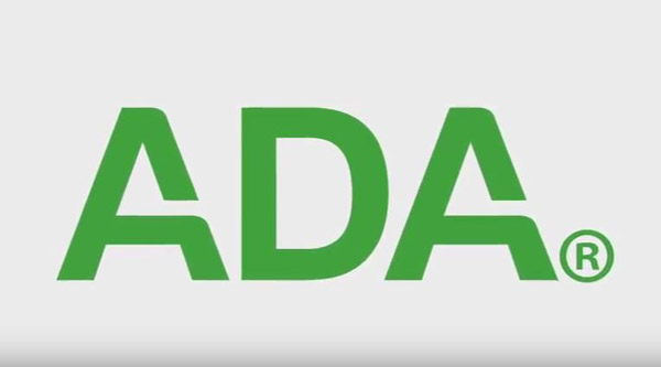 ADA HIghlights 2016