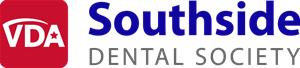 Southside DS Logo