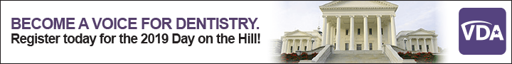 Day on the Hill Banner