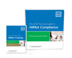 HIPAA Compliance Kit
