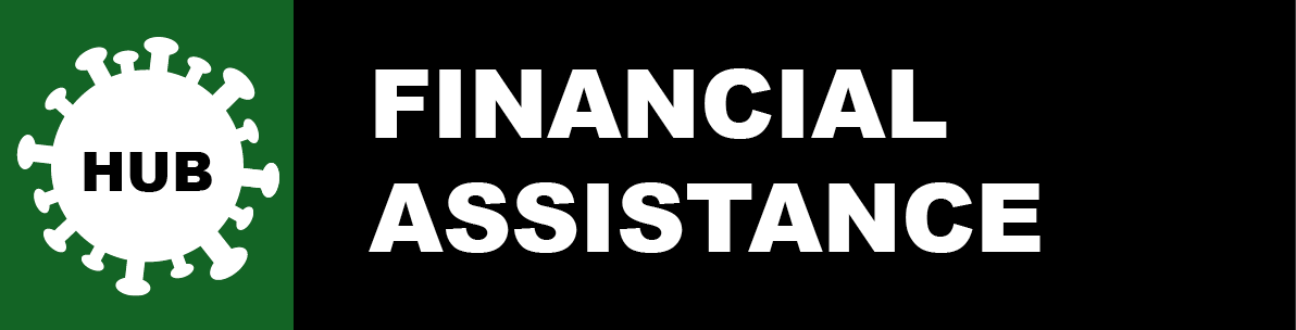 Hub-Icons_FinancialAssistance