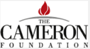 Cameron Foundation Logo