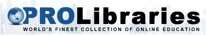ProLibraries