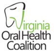 VA Oral Health Coalition