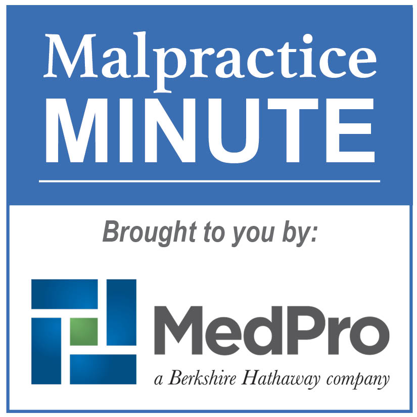 MedPro Resource Image
