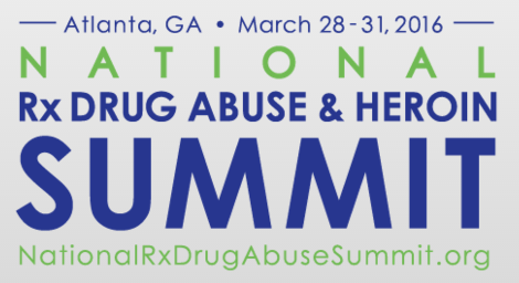 National Rx Summit