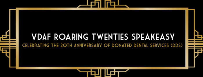 Roaring Twenties banner logo-small