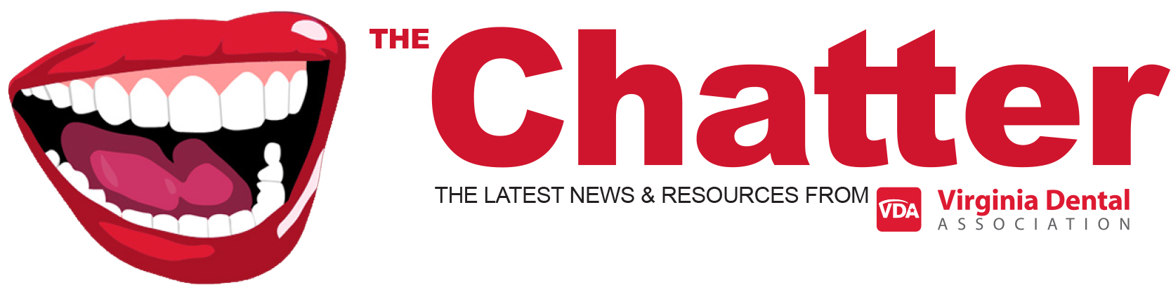 The Chatter Masthead